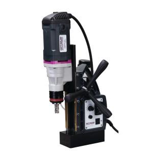 Магнитная дрель OPTIMUM DM 50V