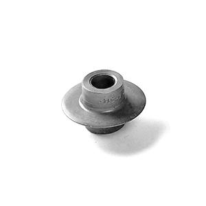 F-383 Режущий ролик для трубореза RIDGID