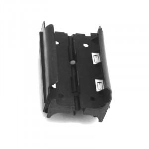 Подложка для батарей для генератора ST-510/NaviTrack RIDGID