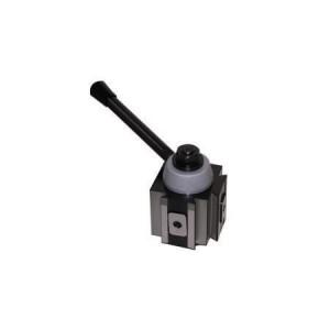 Держатель быстросменный 20 мм Holzmann SWH20