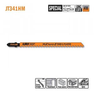 Пильное полотно I = 110 L = 132 3 шт (JT341HM-3)