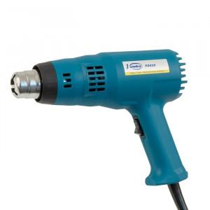 Промышленный фен (PD52X)