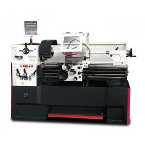Станок токарно-винторезный OPTIturn TH4210 DPA Vario