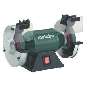 Електроточило DS 150 METABO