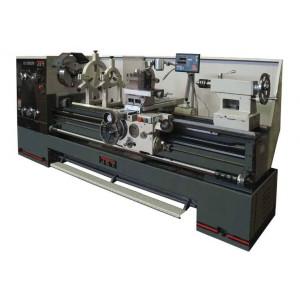 Токарно-винторезные станок JET GH-2680 ZH DRO RFS
