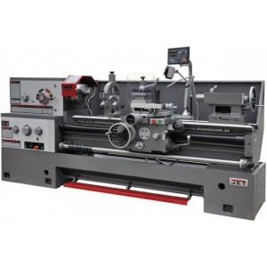 Токарно-винторезные станок JET GH-2080 ZH DRO RFS
