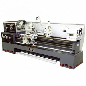 Токарно-винторезный станок JET GH-2060 ZH DRO RFS
