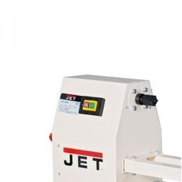 Токарний верстат JET JWL-1440L