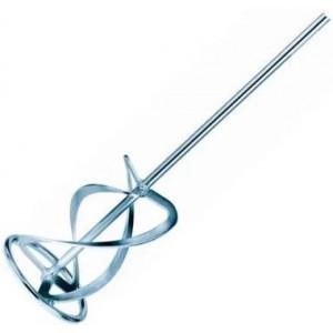 Спиральная насадка для миксера Eibenstock WG 135