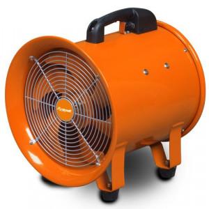 Мобильный вентилятор Unicraft MV 30