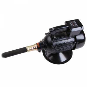 Вибратор Titan ПЭВ1500-50/PEV1500