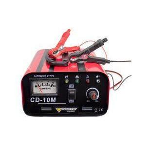 Зарядное устройство CD10М FORTE