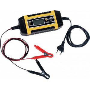 Зарядное устройство CD4 PRO FORTE