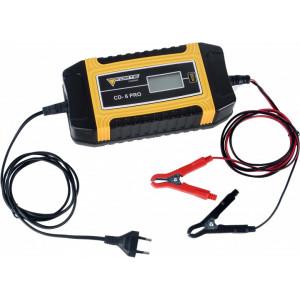 Зарядное устройство CD6 PRO FORTE