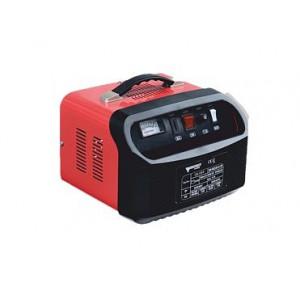 Зарядний пристрій CB15FP 7 / 3.5А FORTE
