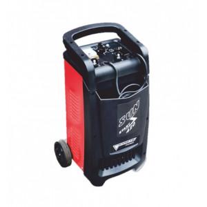 Пускозарядний пристрій CD-620FP заряд 30 / 35А, пуск 550А FORTE