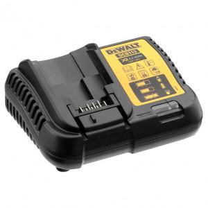 Зарядное устройство DeWALT DCB113