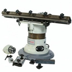 Заточной станок для плоских ножей и инструмента Cormak TS-150/230V