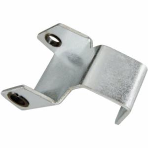Приспособление для заточки топоров Scheppach jig40