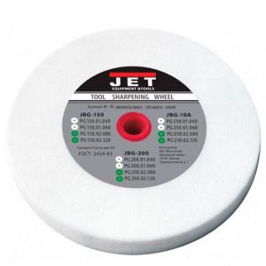 Круг для заточки инструментов JET 576251 (JBG-150)