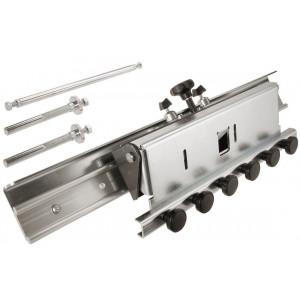 Приспособления для заточки строгальных ножей Scheppach JIG 380