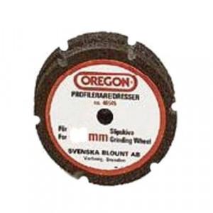 Выравниватель заточного диска OREGON 40544 4.0 мм.