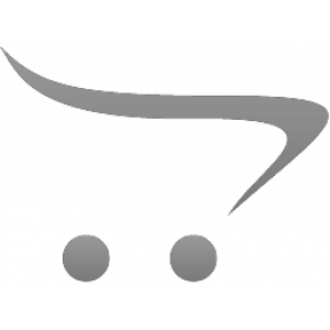Пневматический заклепочный пистолет в наборе, 14,9мм, 4,8мм, 269Н, вхид1 / 4 '' / 6,35мм, 1,9кг, 6,2Бар