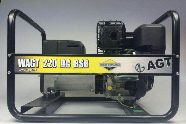 svarochnyy-generator-agt-wagt-220-dc-bsb-r26-1