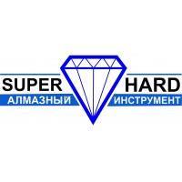 superhard-200x200